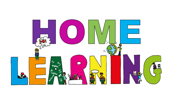 Home Learning (COVID-19)
